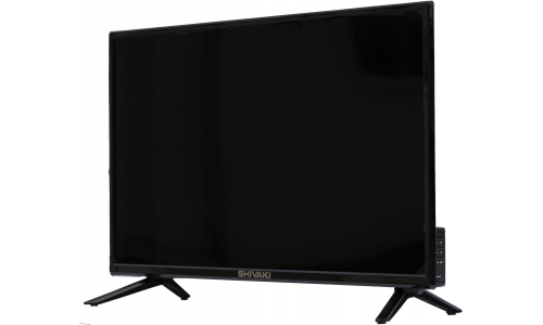 TV STV-28LED25_5
