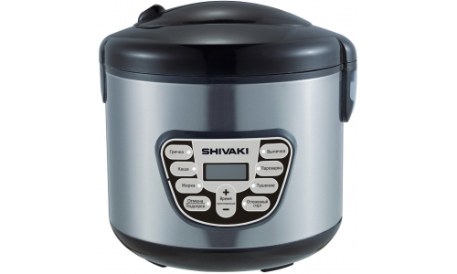 MULTIFUNCTIONAL_COOKER_SHIVAKI_SMC_6551