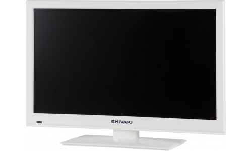 LED_TV_SHIVAKI_STV-22LED5W_5