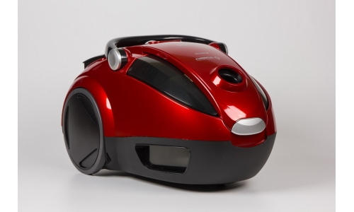 VACUUM_CLEANER_SVC_1799R_5