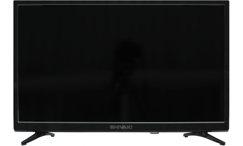TV STV-24LED25_4