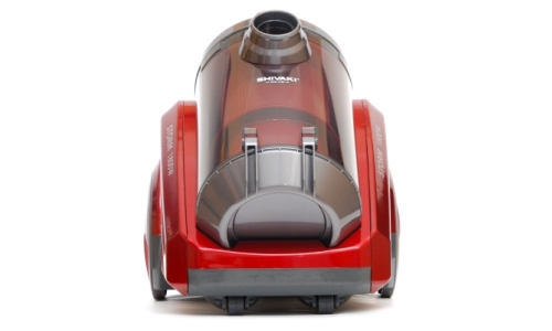 VACUUM_CLEANER_SHIVAKI_SVC_1725_2