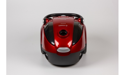 VACUUM_CLEANER_SVC_1799R_6