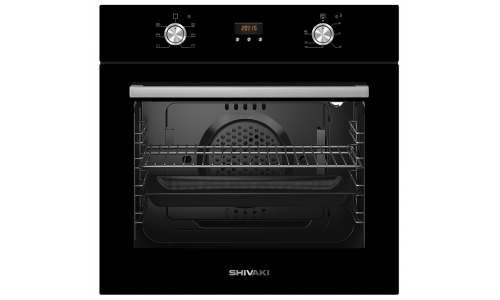 built-in-oven_SHIVAKI_SBE60S260