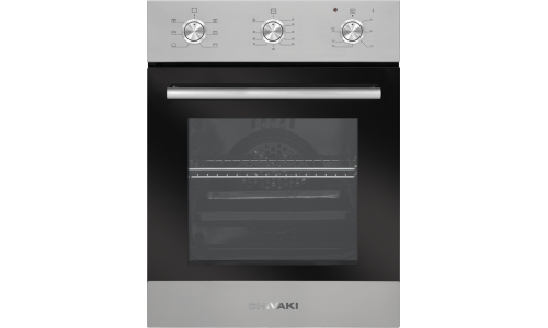 built-in-oven_SHIVAKI_SBE45M160