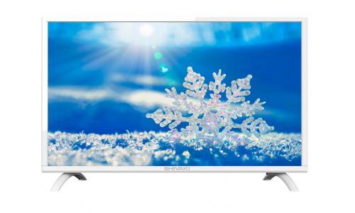 TV STV-22LED22W_1
