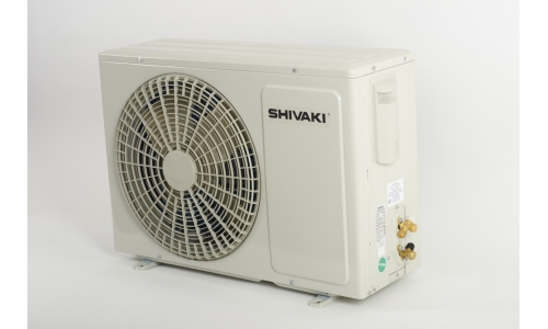 AIR_CONDITION_SHIVAKI_SSHA_12FC1_1