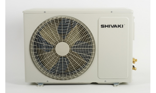 AIR_CONDITION_SHIVAKI_SSHA_12FC1