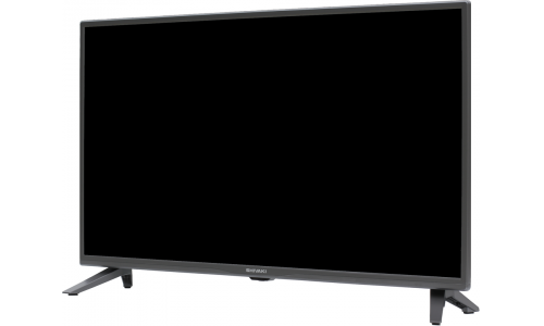 TV STV-32LED25_5