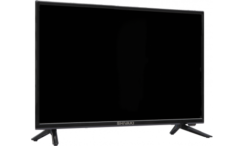 TV STV-28LED25_7