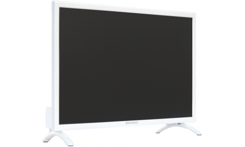 TV STV-22LED22W_2