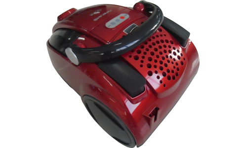 VACUUM_CLEANER_SVC_1799R_4