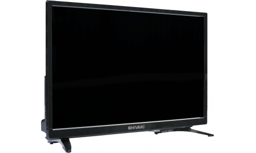 TV STV-24LED25_2