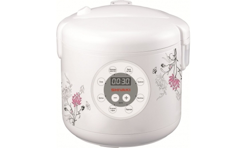MULTIFUNCTIONAL_COOKER_SHIVAKI_SMC_6351