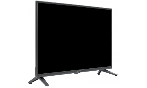 TV STV-32LED25_4