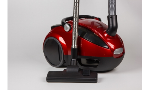 VACUUM_CLEANER_SVC_1757R_7