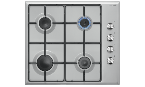 built-in-gas-hob_SHIVAKI_SHQ60M404