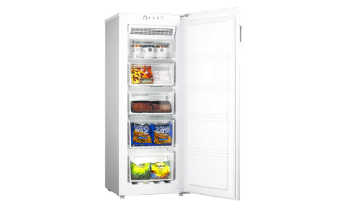 CHEST_FREEZER_SHIVAKI_SFR_170NFW_2