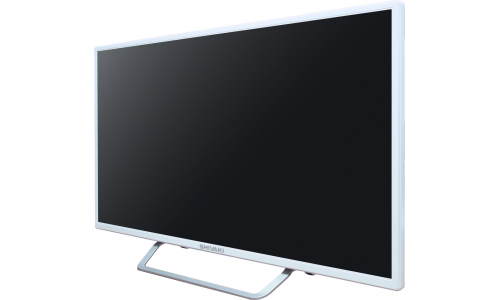 LED_TV_STV_32LED13W_2