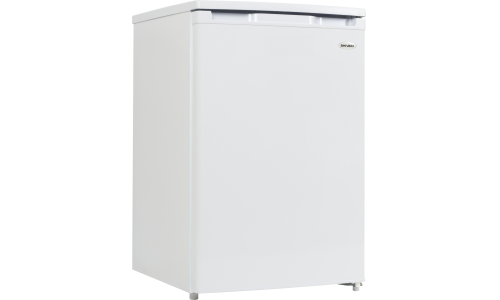UPRIGHT_FREEZER_SHIVAKI_SHRF_90FR_2