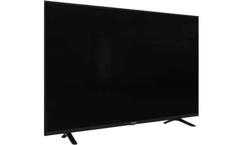 TV_STV-55LED42S_2