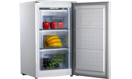 UPRIGHT_FREEZER_SHIVAKI_85FR_1