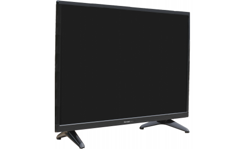 TV STV-28LED21_4