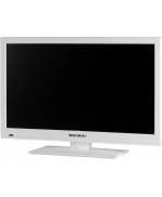 LED_TV_SHIVAKI_STV-22LED5W_6
