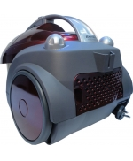 VACUUM_CLEANER_SHIVAKI_SVC_1533_3