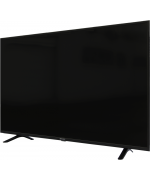TV_STV-55LED42S_3