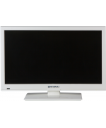 LED_TV_SHIVAKI_STV-22LED5W_4