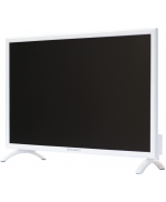TV STV-22LED22W_4