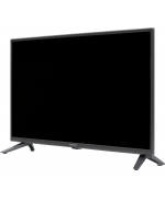 TV STV-32LED25_6