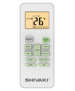 AIR_CONDITION_SHIVAKI_SSH_PM096DC_4