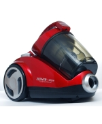 VACUUM_CLEANER_SHIVAKI_SVC_1419_1