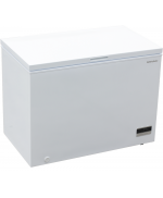 CHEST_FREEZER_SHIVAKI_СF_3001DW_5