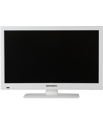 LED_TV_SHIVAKI_STV-22LED5W_3