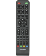 TV_STV-32LED25S_2