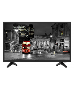 TV STV-28LED21_1