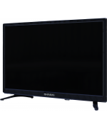 TV STV-24LED25_3