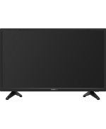 TV STV-28LED21_3