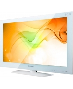 LED_TV_SHIVAKI_STV-32LEDGW7