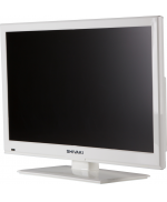 LED_TV_SHIVAKI_STV-22LED5W_7