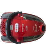 VACUUM_CLEANER_SVC_1799R_3