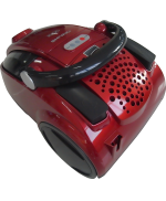VACUUM_CLEANER_SVC_1757R_4