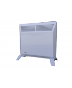Convector Heater_3