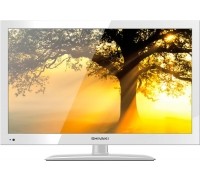 LED_TV_SHIVAKI_STV-22LED5W