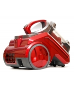 VACUUM_CLEANER_SHIVAKI_SVC_1725_1