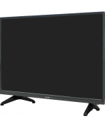 TV STV-28LED21_6