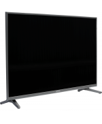TV STV-43LED25_2